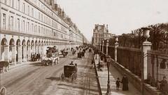 Interdire les essences et diesels, la mairie de Paris à court d'imagination