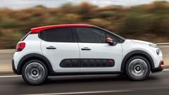 Pourquoi la petite Citroën C3 se vend bien avec son style rondouillard et coloré