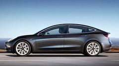 Tesla : la production cale, les salariés trinquent