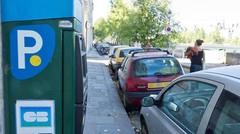 Amende ou horodateur ? La réforme du stationnement veut changer les habitudes