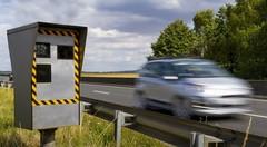 Radars : en 2016, les recettes ont bien financé la lutte contre l'insécurité routière