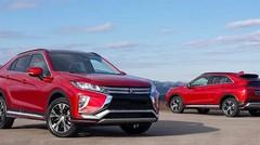 Mitsubishi Motors vise un développement éclair