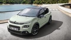 Citroën C3 2017 : laquelle choisir ?