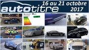 Résumé Auto Titre du 16 au 21 octobre 2017