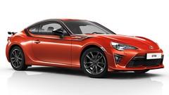 L'hybride en pôle position dans le classement des voitures les plus fiables