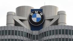 Europe : perquisitions chez BMW, clémence pour Mercedes