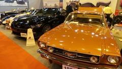 Taxe sur les véhicules de forte puissance : les possesseurs de carte grise collection exemptés