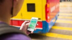 """Hawaï : une amende pour les """"zombies des téléphones"""""""