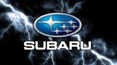 Mauvaises pratiques de certifications : Subaru touché comme Nissan