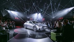 Audi A7 Sportback (2018) : découvrez la nouvelle A7 en vidéo