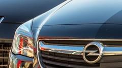 Le marché automobile français bondit au mois d'octobre