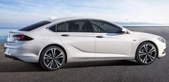 Le marché automobile français finit l'année sur les chapeaux de roue