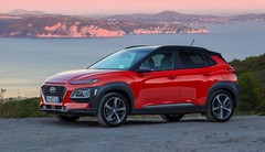 Essai Hyundai Kona : le SUV urbain anticonformiste