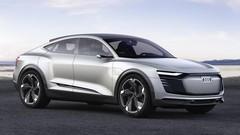 Audi va lancer 17 nouveaux modèles en 2018