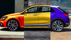 Le guide des tendances Caradisiac : À quoi ressemblera la voiture que vous achèterez en 2018 ?