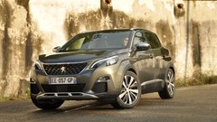 Peugeot sauve l'honneur du groupe PSA en France