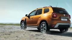 Dacia dévoile les prix (toujours canons) du nouveau Duster