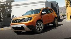 Dacia Duster : une nouvelle version disponible à partir de 11.990 euros