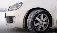 Conseils pratiques :à quel moment faut-il chausser des pneus hiver ou neige ?