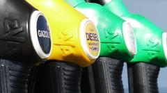Dossier : Que reste-t-il au diesel ?