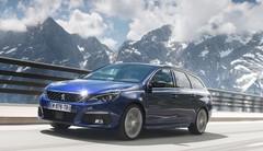 Essai Peugeot 308 1.5 BlueHDi : que vaut le nouveau diesel ?