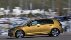 Essai Volkswagen Golf 1.0 TSI 110 : la force de l'habitude