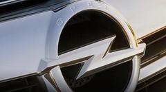 Electrification, modernisation, rentabilité, comment Peugeot veut sauver Opel ?