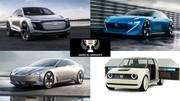 Awards de l'Innovation 2017