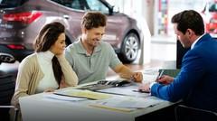 Achat d'une voiture : Diesel ou Essence ? Et pourquoi pas hybride ou électrique ?