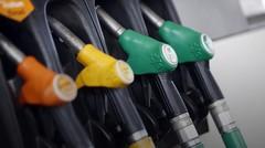Carburants : la hausse continue... l'essence au plus haut depuis le début de l'année