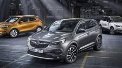 Opel, une bombe à retardement pour PSA ?