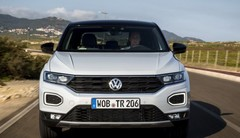 Volkswagen T-Roc : le 1.5 TSI 150 arrive au catalogue