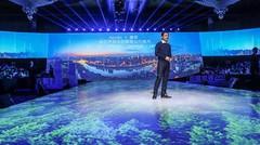 Le Google chinois veut enlever le volant aux conducteurs
