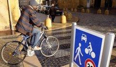 Un panneau pour classer et signaler les villes prudentes