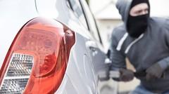 La voiture la plus volée en France est la Smart Fortwo II