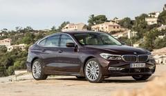 Essai BMW 630d xDrive Gran Turismo Luxury Line : une autre idée du voyage