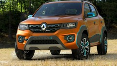 Toyota et Suzuki partent à l'assaut de l'électrique low-cost de Renault en Inde