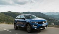 Essai Volkswagen T-Roc 1.0 TSI : le test du T-Roc premier prix