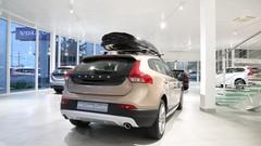 Volvo bien noté par ses concessionnaires, tout l'inverse de Citroën