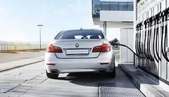 Un carburant sans pétrole pour sauver le climat