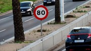 80 km/h sur les routes : les associations se mobilisent