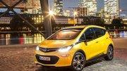 PSA voudrait obtenir un remboursement de General Motors