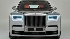 Rolls-Royce ira directement à l'électrique, sans passer par l'hybride