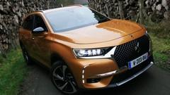 Alpine, DS... Le grand retour de l'automobile française