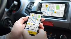 Automobiles : quelles sont les applications à installer sur votre smartphone ?