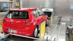Certification des voitures : réforme européenne