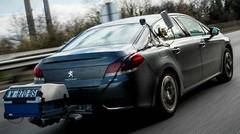 Automobile : la vente de l'Utac pour ne plus être juge et partie