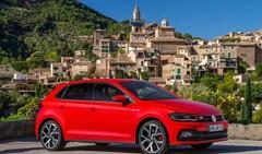 Nouvelle Volkswagen Polo GTI : le prix !