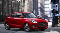 Suzuki serait intéressé par les futures batteries Toyota-Panasonic