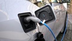 Fastcharge : des bornes pour charger en 5 minutes